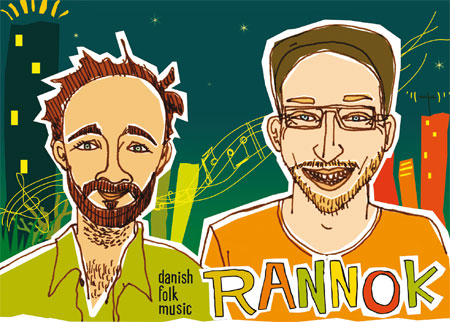 Rannok