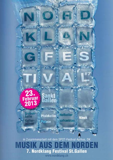 nordklang Festival 2013